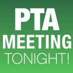 pta-meeting-tonight